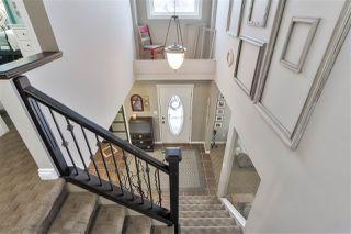 Photo 18: 306 NORWOOD Court: Sherwood Park House for sale : MLS®# E4187312