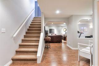 Photo 32: 306 NORWOOD Court: Sherwood Park House for sale : MLS®# E4187312