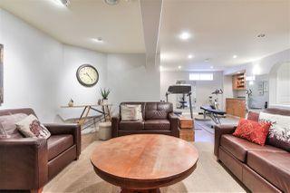 Photo 36: 306 NORWOOD Court: Sherwood Park House for sale : MLS®# E4187312