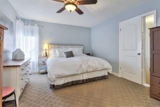 Photo 23: 306 NORWOOD Court: Sherwood Park House for sale : MLS®# E4187312