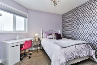 Photo 28: 306 NORWOOD Court: Sherwood Park House for sale : MLS®# E4187312