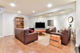 Photo 34: 306 NORWOOD Court: Sherwood Park House for sale : MLS®# E4187312