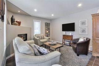 Photo 12: 306 NORWOOD Court: Sherwood Park House for sale : MLS®# E4187312