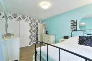 Photo 26: 306 NORWOOD Court: Sherwood Park House for sale : MLS®# E4187312