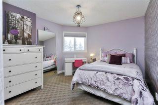 Photo 27: 306 NORWOOD Court: Sherwood Park House for sale : MLS®# E4187312