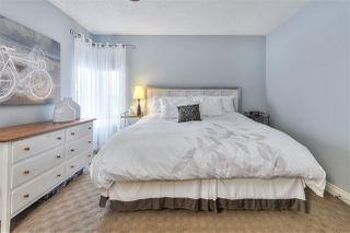 Photo 24: 306 NORWOOD Court: Sherwood Park House for sale : MLS®# E4187312