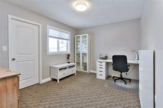 Photo 30: 306 NORWOOD Court: Sherwood Park House for sale : MLS®# E4187312