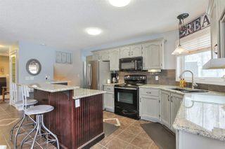 Photo 8: 306 NORWOOD Court: Sherwood Park House for sale : MLS®# E4187312