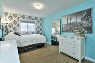 Photo 25: 306 NORWOOD Court: Sherwood Park House for sale : MLS®# E4187312