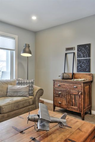 Photo 14: 306 NORWOOD Court: Sherwood Park House for sale : MLS®# E4187312