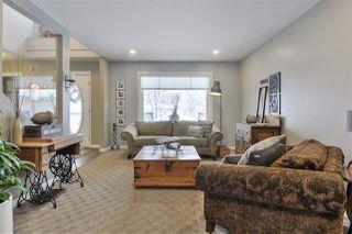 Photo 16: 306 NORWOOD Court: Sherwood Park House for sale : MLS®# E4187312