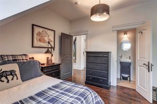 Photo 11: Ph 7 32 Gothic Avenue in Toronto: Runnymede-Bloor West Village Condo for sale (Toronto W02)  : MLS®# W4692814