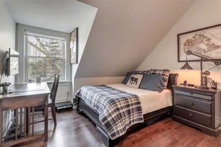 Photo 10: Ph 7 32 Gothic Avenue in Toronto: Runnymede-Bloor West Village Condo for sale (Toronto W02)  : MLS®# W4692814