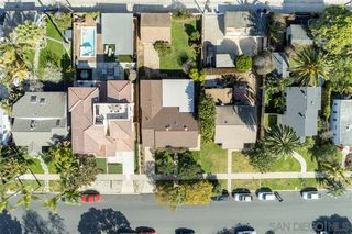 Photo 19: PACIFIC BEACH House for sale : 4 bedrooms : 1224 Emerald St in San Diego
