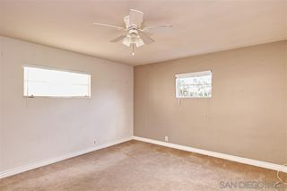 Photo 13: PACIFIC BEACH House for sale : 4 bedrooms : 1224 Emerald St in San Diego