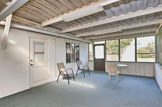 Photo 15: PACIFIC BEACH House for sale : 4 bedrooms : 1224 Emerald St in San Diego