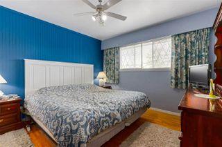 Photo 19: 5331 10A Avenue in Delta: Tsawwassen Central House for sale (Tsawwassen)  : MLS®# R2446046