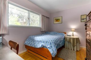 Photo 20: 5331 10A Avenue in Delta: Tsawwassen Central House for sale (Tsawwassen)  : MLS®# R2446046