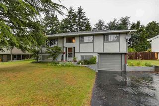Photo 1: 5331 10A Avenue in Delta: Tsawwassen Central House for sale (Tsawwassen)  : MLS®# R2446046