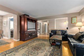 Photo 8: 5331 10A Avenue in Delta: Tsawwassen Central House for sale (Tsawwassen)  : MLS®# R2446046