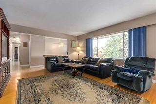 Photo 4: 5331 10A Avenue in Delta: Tsawwassen Central House for sale (Tsawwassen)  : MLS®# R2446046