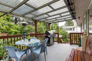 Photo 13: 5331 10A Avenue in Delta: Tsawwassen Central House for sale (Tsawwassen)  : MLS®# R2446046