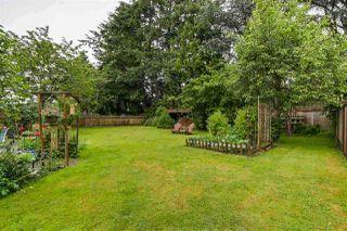 Photo 16: 5331 10A Avenue in Delta: Tsawwassen Central House for sale (Tsawwassen)  : MLS®# R2446046