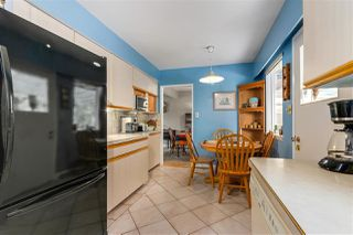 Photo 6: 5331 10A Avenue in Delta: Tsawwassen Central House for sale (Tsawwassen)  : MLS®# R2446046