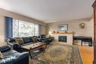 Photo 3: 5331 10A Avenue in Delta: Tsawwassen Central House for sale (Tsawwassen)  : MLS®# R2446046