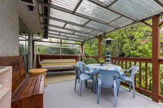 Photo 14: 5331 10A Avenue in Delta: Tsawwassen Central House for sale (Tsawwassen)  : MLS®# R2446046