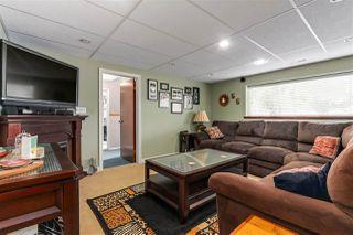 Photo 9: 5331 10A Avenue in Delta: Tsawwassen Central House for sale (Tsawwassen)  : MLS®# R2446046