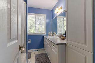 Photo 11: 5331 10A Avenue in Delta: Tsawwassen Central House for sale (Tsawwassen)  : MLS®# R2446046