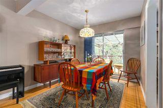 Photo 5: 5331 10A Avenue in Delta: Tsawwassen Central House for sale (Tsawwassen)  : MLS®# R2446046
