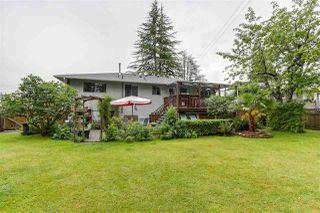 Photo 15: 5331 10A Avenue in Delta: Tsawwassen Central House for sale (Tsawwassen)  : MLS®# R2446046