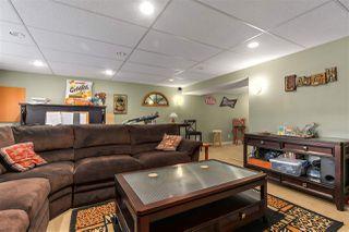 Photo 10: 5331 10A Avenue in Delta: Tsawwassen Central House for sale (Tsawwassen)  : MLS®# R2446046