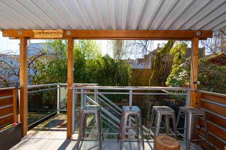 Photo 19: 614 E 14TH Avenue in Vancouver: Mount Pleasant VE House for sale (Vancouver East)  : MLS®# R2446577