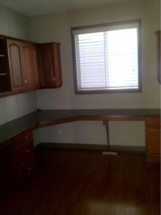 Photo 8: 522 STEWART Crescent in Edmonton: Zone 53 House for sale : MLS®# E4192186