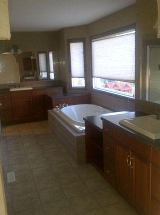 Photo 12: 522 STEWART Crescent in Edmonton: Zone 53 House for sale : MLS®# E4192186