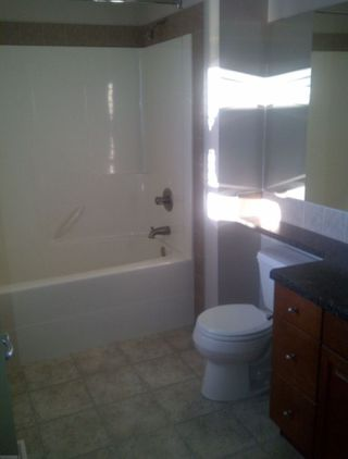Photo 15: 522 STEWART Crescent in Edmonton: Zone 53 House for sale : MLS®# E4192186