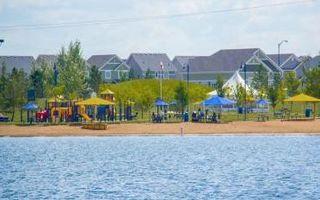 Photo 17: 522 STEWART Crescent in Edmonton: Zone 53 House for sale : MLS®# E4192186