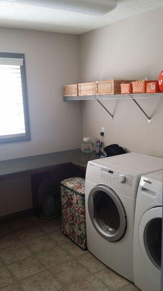 Photo 16: 522 STEWART Crescent in Edmonton: Zone 53 House for sale : MLS®# E4192186