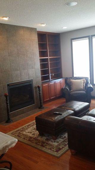 Photo 6: 522 STEWART Crescent in Edmonton: Zone 53 House for sale : MLS®# E4192186