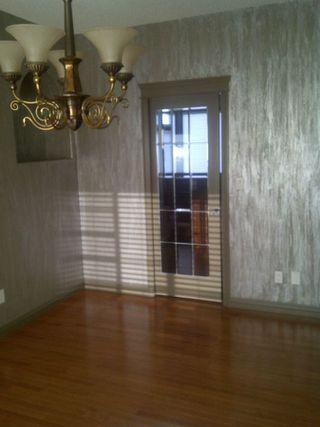 Photo 10: 522 STEWART Crescent in Edmonton: Zone 53 House for sale : MLS®# E4192186