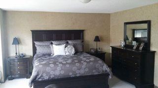 Photo 11: 522 STEWART Crescent in Edmonton: Zone 53 House for sale : MLS®# E4192186
