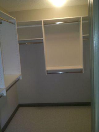 Photo 13: 522 STEWART Crescent in Edmonton: Zone 53 House for sale : MLS®# E4192186