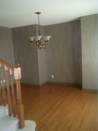 Photo 9: 522 STEWART Crescent in Edmonton: Zone 53 House for sale : MLS®# E4192186