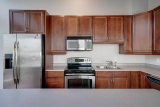 Photo 7: 1804 10024 JASPER Avenue in Edmonton: Zone 12 Condo for sale : MLS®# E4196698