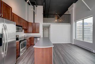 Photo 8: 1804 10024 JASPER Avenue in Edmonton: Zone 12 Condo for sale : MLS®# E4196698