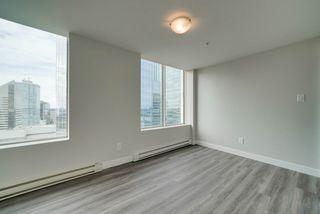 Photo 19: 1804 10024 JASPER Avenue in Edmonton: Zone 12 Condo for sale : MLS®# E4196698