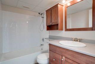Photo 23: 1804 10024 JASPER Avenue in Edmonton: Zone 12 Condo for sale : MLS®# E4196698